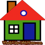 Toronto house values free online home evaluation calculator for Price my house free online